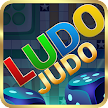 Ludo Judo - New Ludo Game of 2019 APK