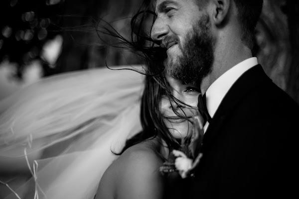 Wedding photographer Chris Sansom (sansomchris). Photo of 06.03.2017