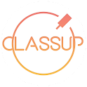 ClassUp - Timetable icon