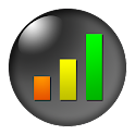 Signal Strength icon