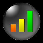 Signal Strength v17.0.0 [Premium]