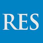 Retail Executive Summit icon