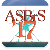 ASBrS 18th Annual Meeting