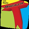Web Rádio Transvale icon
