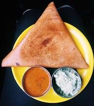 Sagar Delicacy photo 12