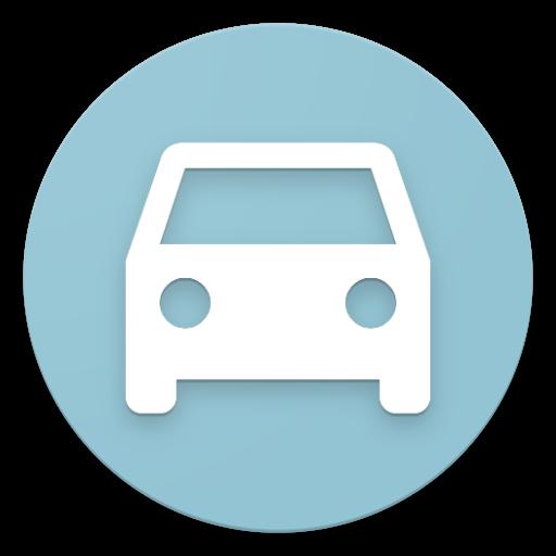 MagicLauncher for Waze (app)