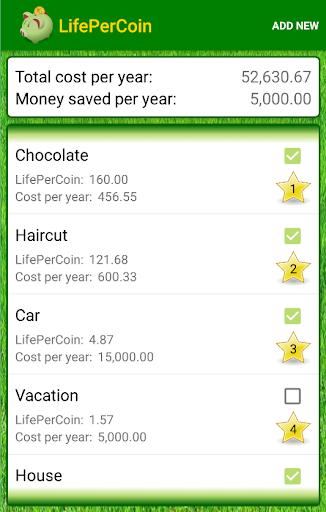 玩生活App|LifePerCoin免費|APP試玩