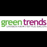 Green Trends Unisex Hair & Style Salon photo 2