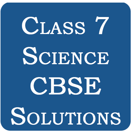 Class 7 Science CBSE Solutions Android APK Download Free By Devotionalappszone