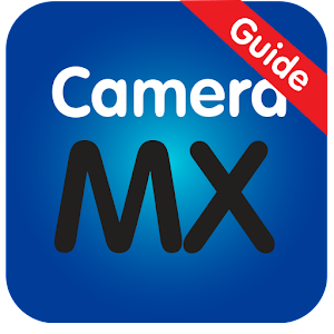 Guide For Camera MX