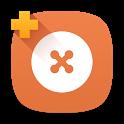 ВКармане Premium icon
