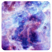 Nebula Wallpapers Free