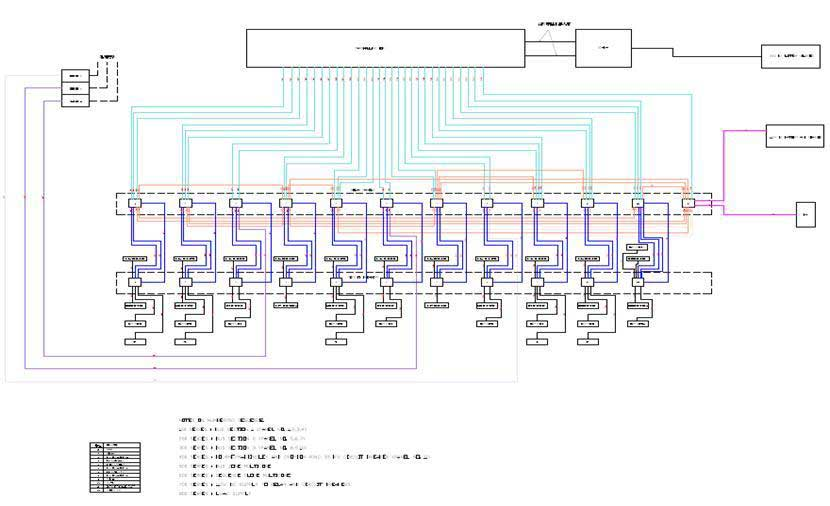 revit mep best practices modelical rh modelical com Revit Electrical Families Revit MEP Electrical