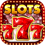 Viva Vegas Slots: Slot Machine