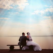 Wedding photographer Irina Tumenok (ArtSpace). Photo of 20.05.2016