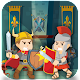 Download Knights War For PC Windows and Mac