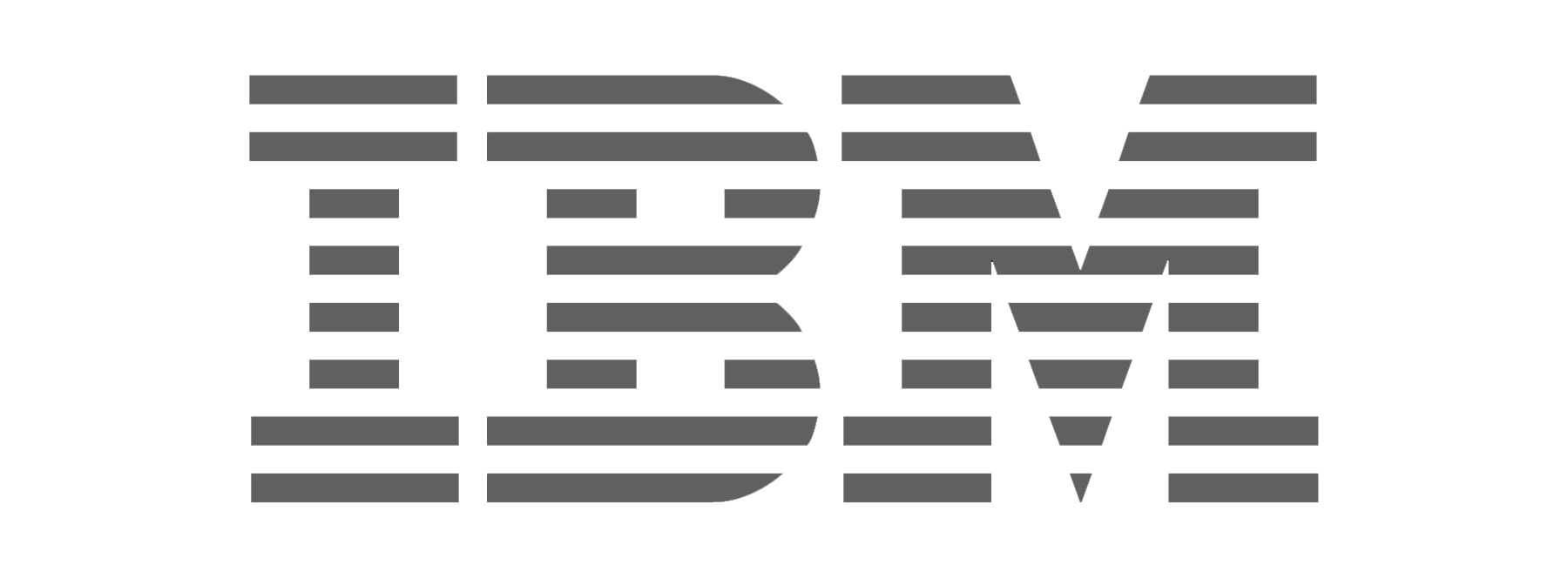 IBM_logo_bp