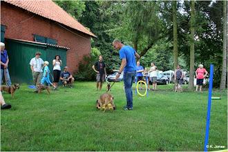 Photo: Sport & Fun Wettbewerb