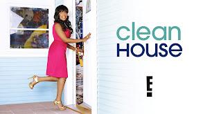 Clean House thumbnail
