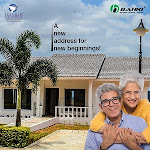 Get the Best Senior Citizen Homes in Bangalore