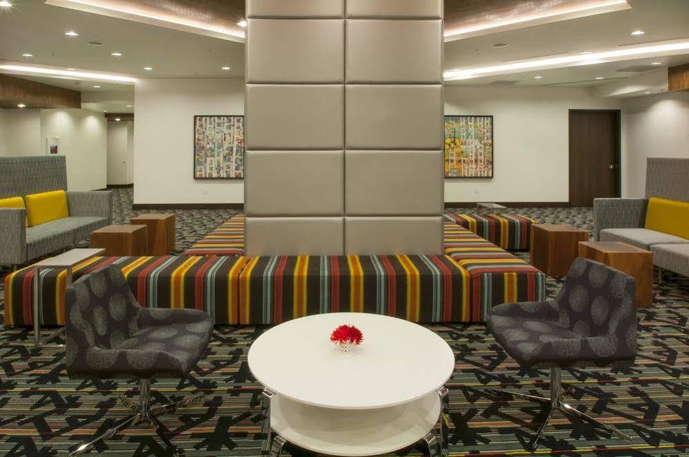 Homewood Suites Denver Downtown-Convention Center CO