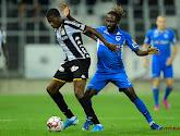 Anderlecht, Genk ou Malines? Dieumerci Ndongala donne son favori pour la sixième place