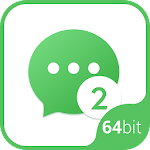 nzb360 11 1 8 (Pro) APK for Android