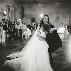 Wedding photographer Lena Kostenko (kostenkol). Photo of 13.01.2017