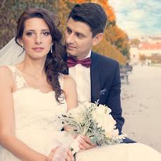Wedding photographer Adriana Fironda (adrianafironda). Photo of 15.02.2015