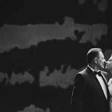 Wedding photographer Pavel Medvedev (medvedev-photo). Photo of 05.05.2017