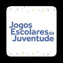 Jogos Escolares da Juventude 2017 icon