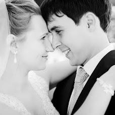 Wedding photographer Alena Borisova (I-Pics). Photo of 13.10.2014