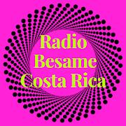 Radio Besame Costa Rica Station Free
