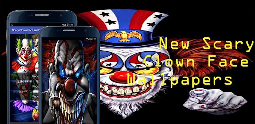 Descargar Scary Clowns Wallpapers Hd Para Pc Gratis última