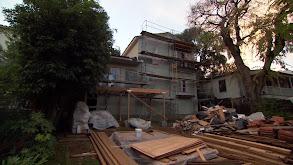 Los Angeles: It Never Rains In California? thumbnail