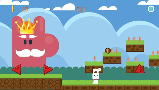 Yeah Bunny! google play ile ilgili görsel sonucu
