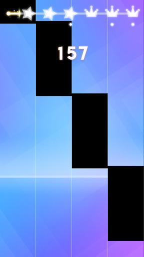 Magic Tiles 3 7.084.005 screenshots 5