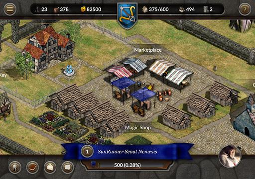 Conquest! 2.20.02 screenshots 10