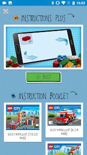 LEGO® Life Screenshot
