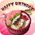 Birthday Cake with Name and Photo file APK for Gaming PC/PS3/PS4 Smart TV