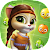 Emma the Cat: Fruit Match 3 file APK for Gaming PC/PS3/PS4 Smart TV