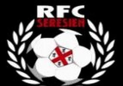Un renouveauau RFC Sérésien?