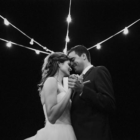 Wedding photographer Valeria Cardozo (valeriacardozo). Photo of 12.12.2017