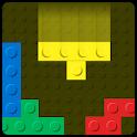 Block Puzzle - LEGO Brick Classic icon