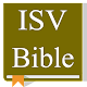 ISV Bible, International Standard Version APK