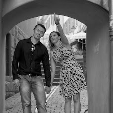 Wedding photographer Dmitry Raitsen (photora). Photo of 08.06.2018