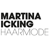 Martina Icking Haarmode