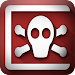 Dead Cubicle - Office Zombies Icon