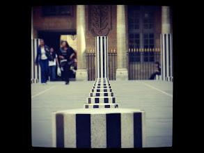Photo: Photo n°3 du concours @Christophe Tavlaridis