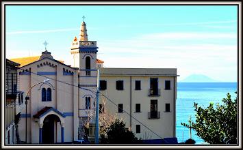 Photo: Chiesa